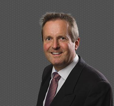Rechtsanwalt Andreas Doblinger