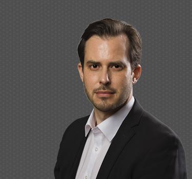 Rechtsanwalt Christoph Hawuka