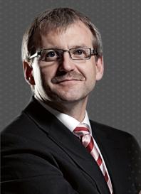 Rechtsanwalt Manfred Janocha