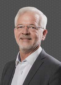 Rechtsanwalt Roland Aigner